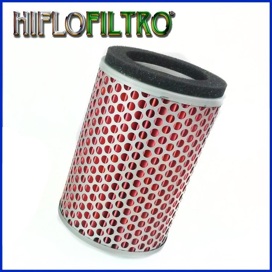 Hiflo Luftfilter HFA1501 HIFLO