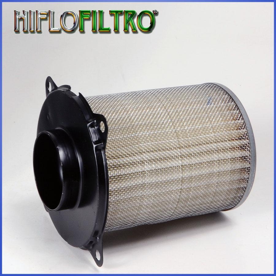 Hiflo Luftfilter HFA3803 HIFLO