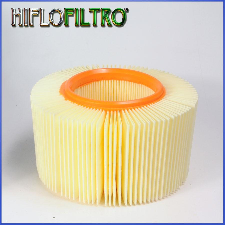HiFlo Luftfilter HFA7910 BMW R 1100 R 2000