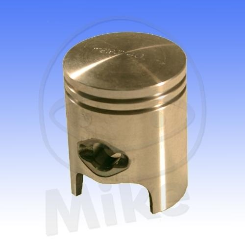 METEORO-KIT-DE-PISToN-Estandar-40mm-Con-Cromo-ANILLOS-KREIDLER-Flory-50-Speed