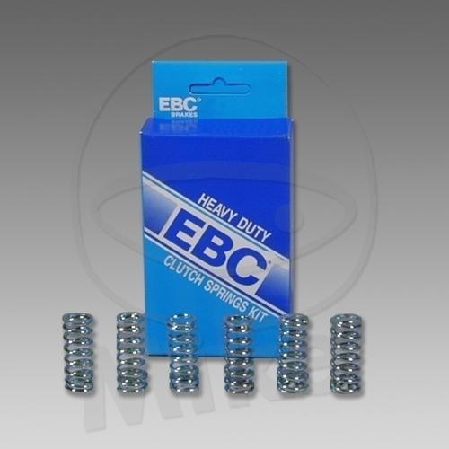 EBC-Muelles-de-embrague-CSK006-Suzuki-GT-550-1973-GT550-48-PS