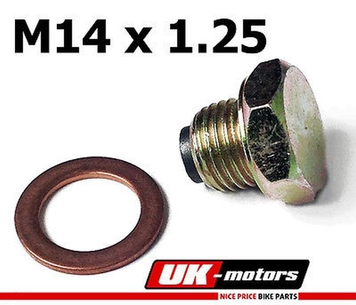 Magn-Olablassschraube-M14x1-25-JMT-BC26-0010-C