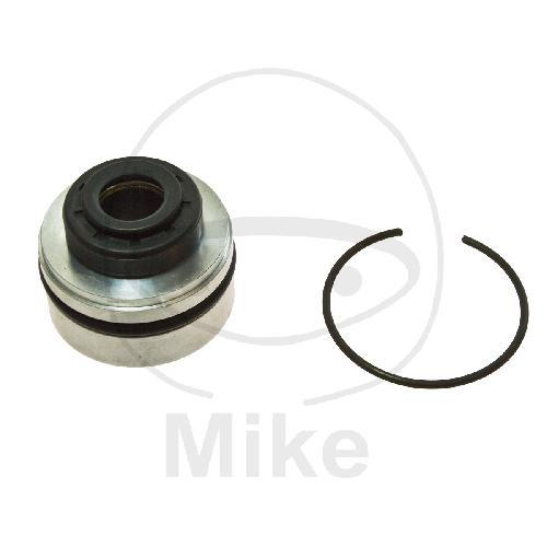 46x16 All Balls 37-1002 Rear Shock Seal Head