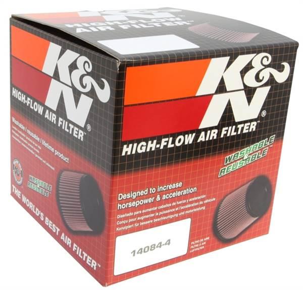 K/&N Sport Luftfilter E-2997 Skoda Praktik 1.2 DIESEL/&BENZIN 1.6 DIESEL 2010-2011