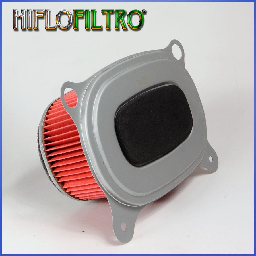 Hiflo Luftfilter Air Filter HFA1708 HIFLO