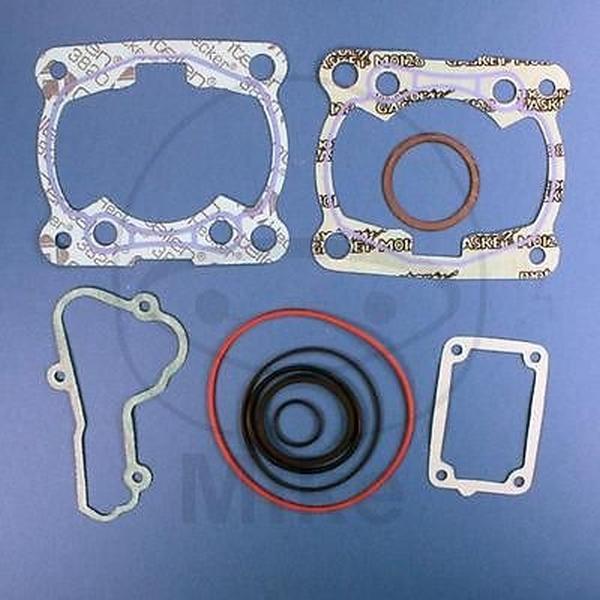 Athena Top End Gasket Kit for Husqvarna CR125 1998-2013