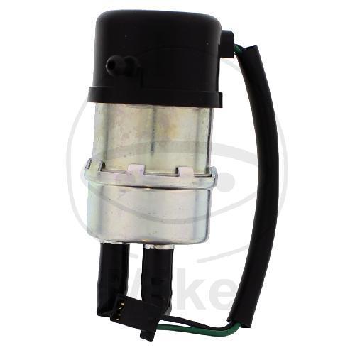 Benzinpumpe Kraftstoffpumpe Yamaha XVS BT 1100 XJ 600 XP 500 XVS 650 3LN-13907-00